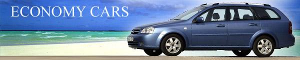 Car Rental In Ft. Lauderdale, Miami, Miami Beach, South